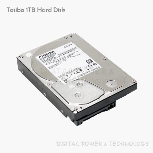 Hard-Drives-Toshiba-1TB